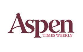 Aspen Times Weekly